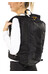 Fox Large Camber D30 Race Bag 15l black